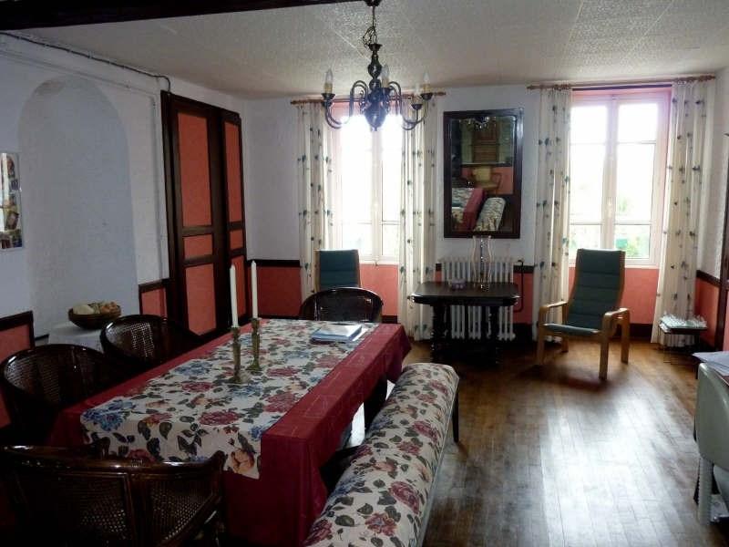 Vente maison / villa Secteur laignes 120000€ - Photo 3