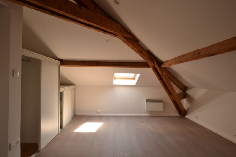 Sale apartment Nice 250000€ - Picture 6