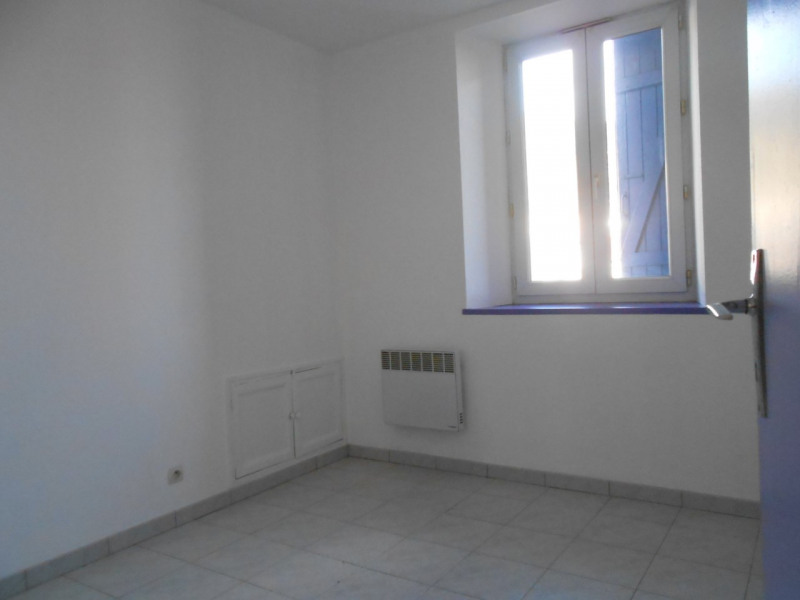 Location appartement Le pouzin 448€ CC - Photo 4