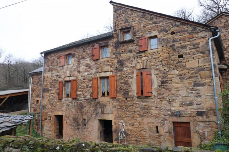 Vente maison / villa Plaisance 241000€ - Photo 2