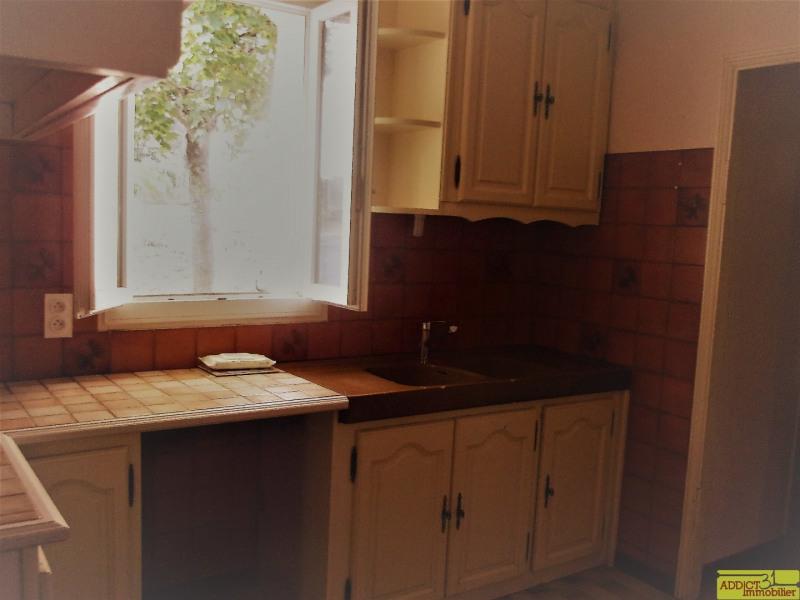 Vente maison / villa Secteur briatexte 150000€ - Photo 5