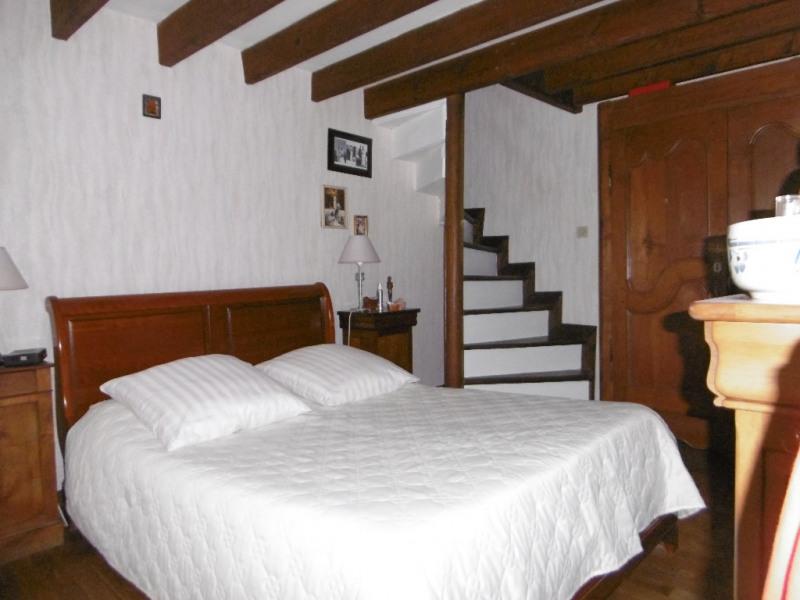 Sale house / villa St malo 472000€ - Picture 7