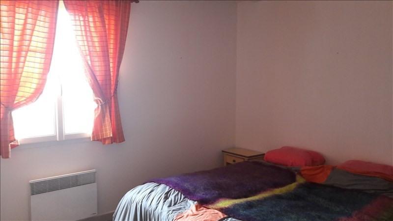 Vente maison / villa Villeporcher 124680€ - Photo 4