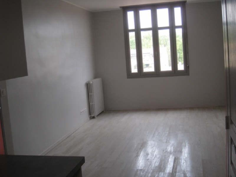 Location appartement Carcassonne 538€ CC - Photo 6