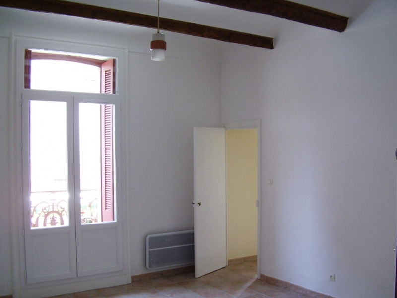 Vente appartement La grand combe 34 900€ - Photo 5