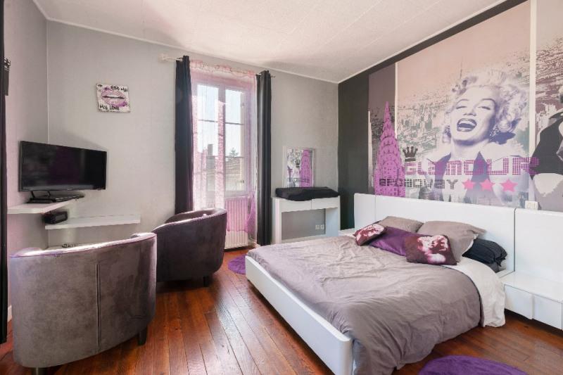 Vente maison / villa Aire sur l adour 194000€ - Photo 10