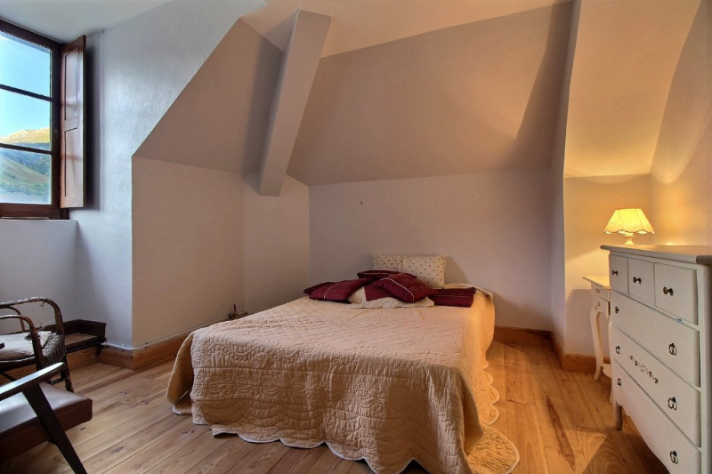 Sale apartment Bedous 49 000€ - Picture 2