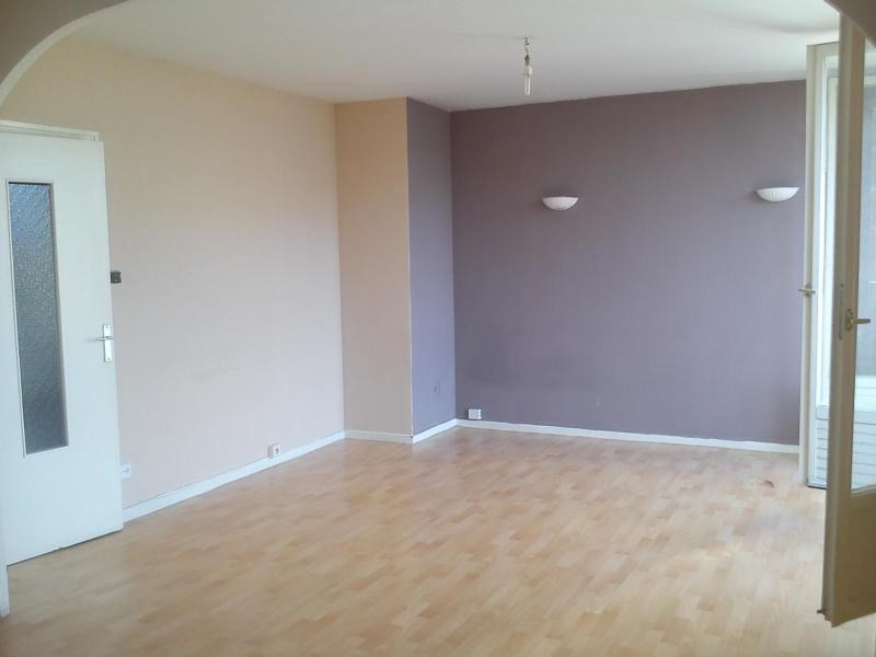 Location appartement Fontaine 540€ CC - Photo 3