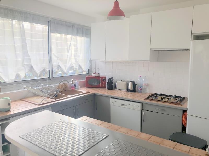 Vente appartement Le pecq 259000€ - Photo 4
