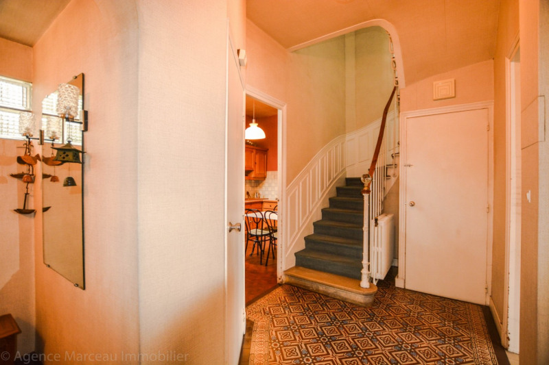 Vente de prestige maison / villa Courbevoie 1 260 000€ - Photo 13
