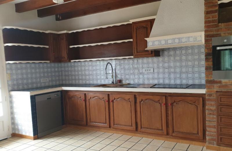 Vente maison / villa Dax 210000€ - Photo 3
