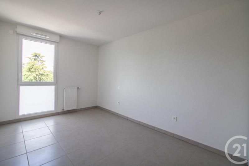 Rental apartment Colomiers 600€ CC - Picture 9