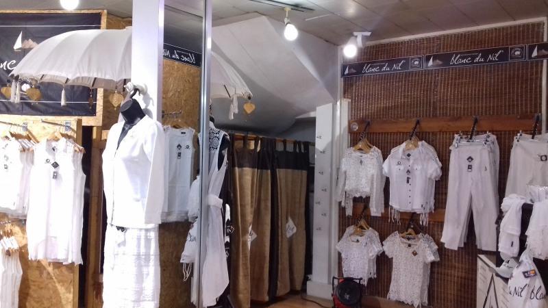 Cession de bail boutique Lourdes 127800€ - Photo 3