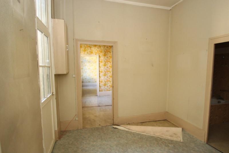 Vente appartement Chalon sur saone 150000€ - Photo 6