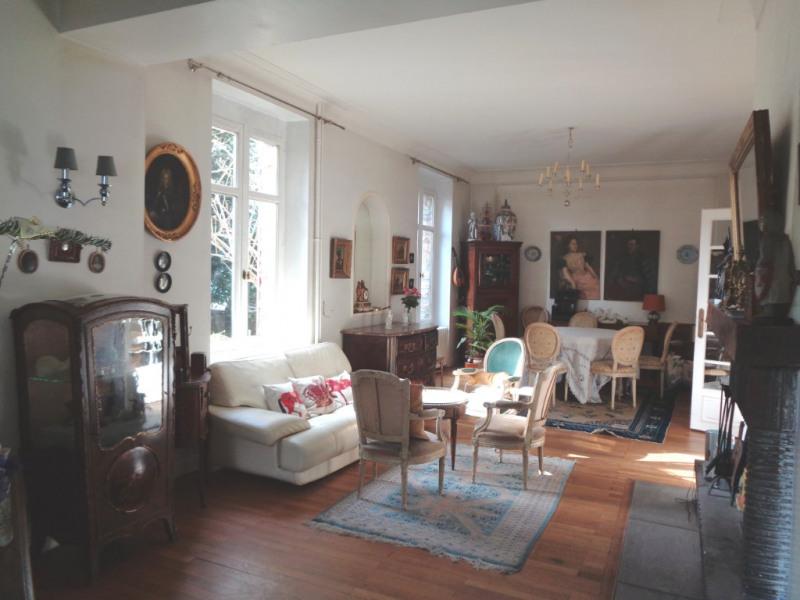 Vente maison / villa Nantes 525000€ - Photo 2
