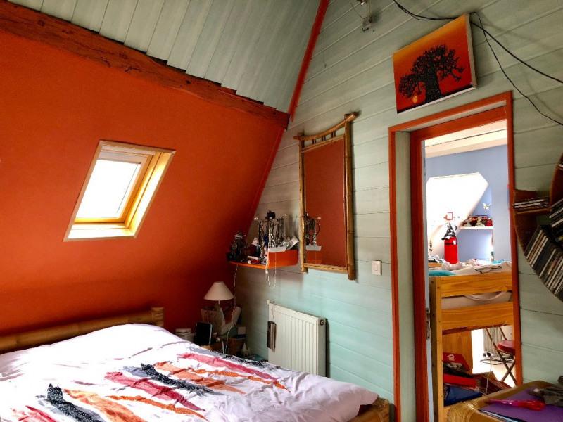Venta  casa Beauvais 107000€ - Fotografía 5