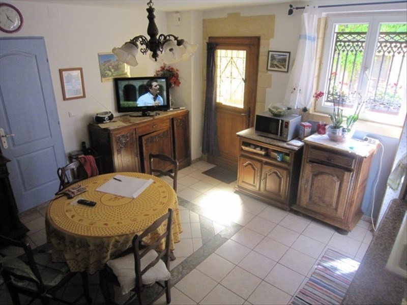 Sale house / villa St cyprien 189 000€ - Picture 8