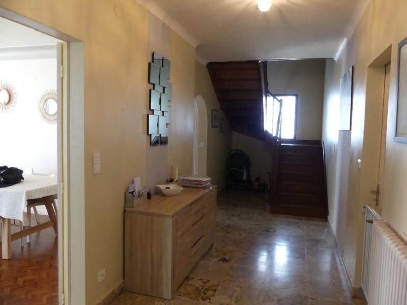 Vente maison / villa Laroin 345000€ - Photo 3