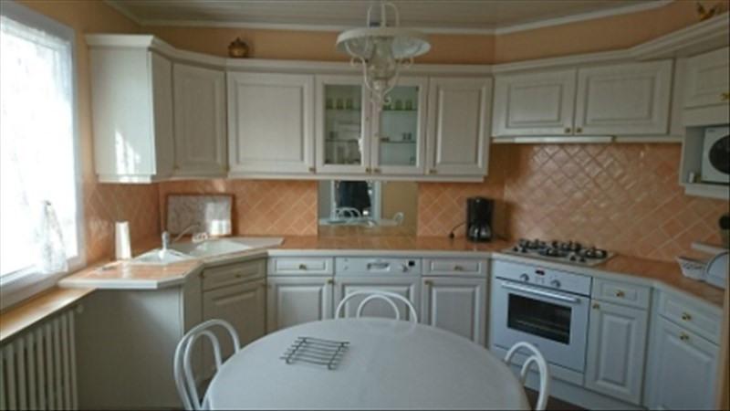Vente maison / villa Guerande 311225€ - Photo 3