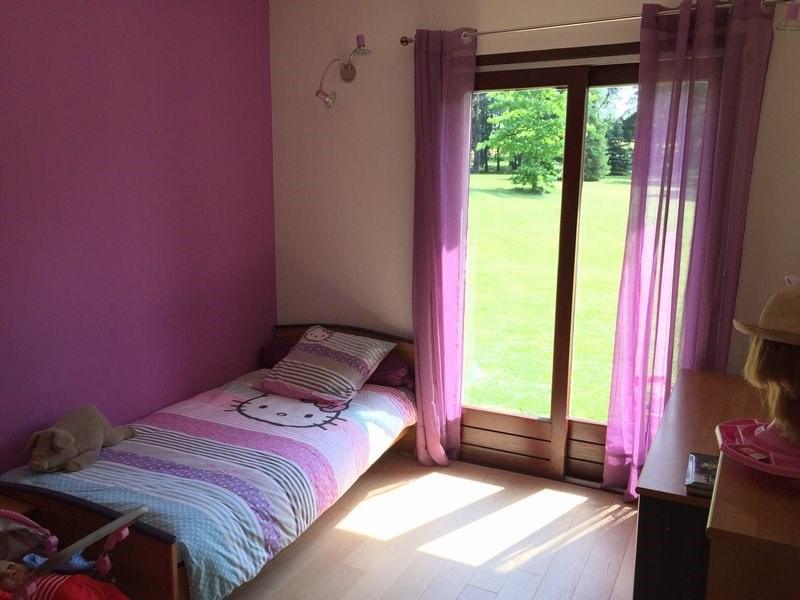 Vente maison / villa Perigneux 390000€ - Photo 6