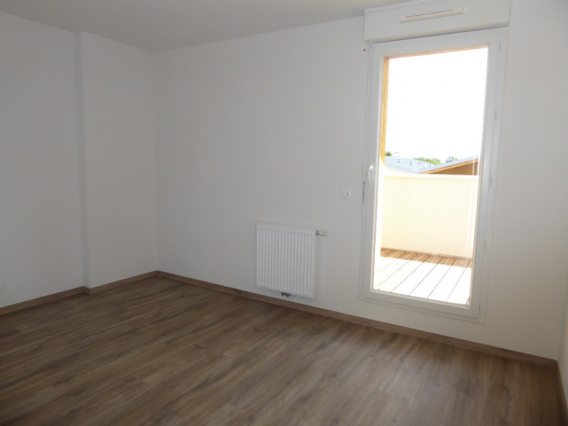 Rental apartment Biscarrosse 770€ CC - Picture 12