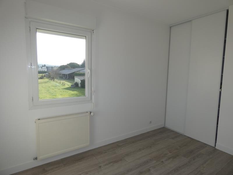 Location appartement Montelimar 705€ CC - Photo 5