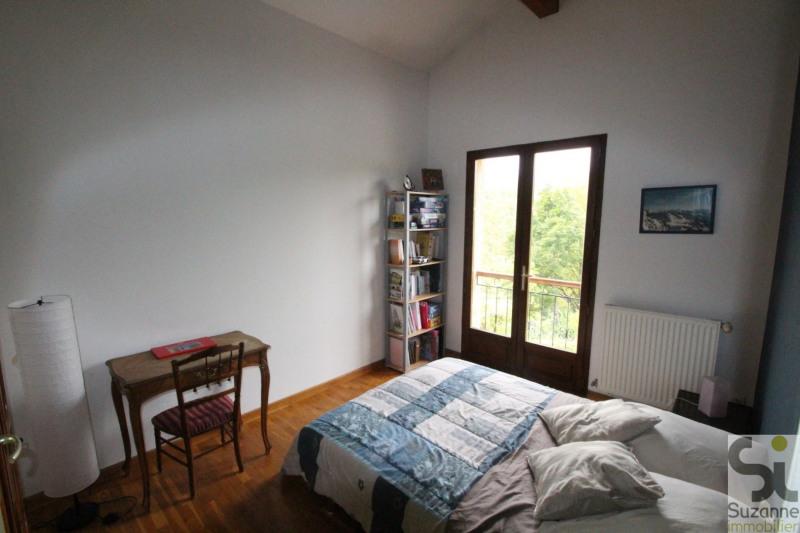 Deluxe sale apartment Brié-et-angonnes 620000€ - Picture 16