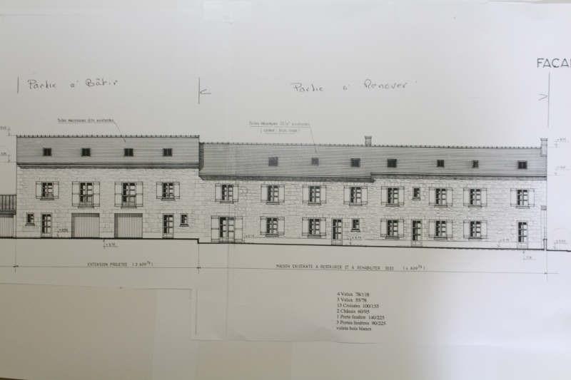 Vente immeuble Villers sous st leu 395000€ - Photo 2