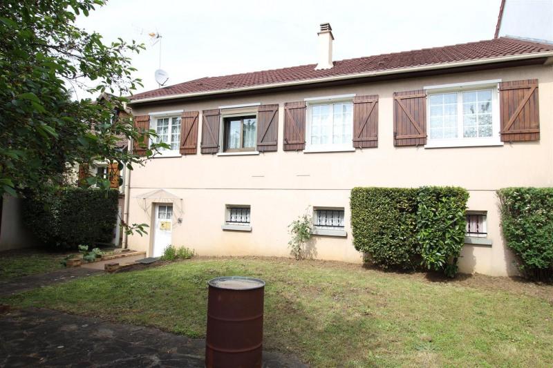 Vente maison / villa Champigny sur marne 345000€ - Photo 1