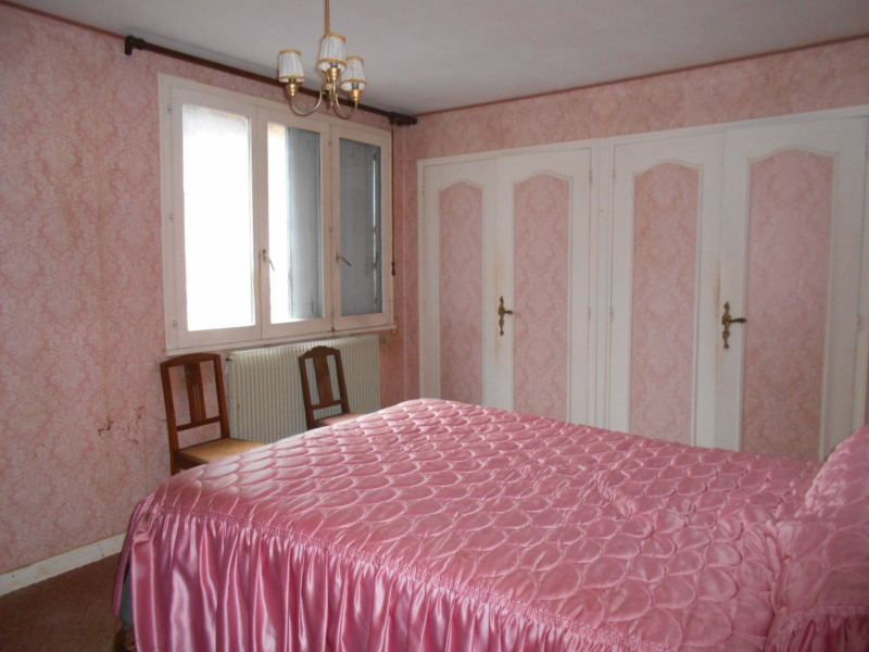 Vente maison / villa Montaigu 80 000€ - Photo 4