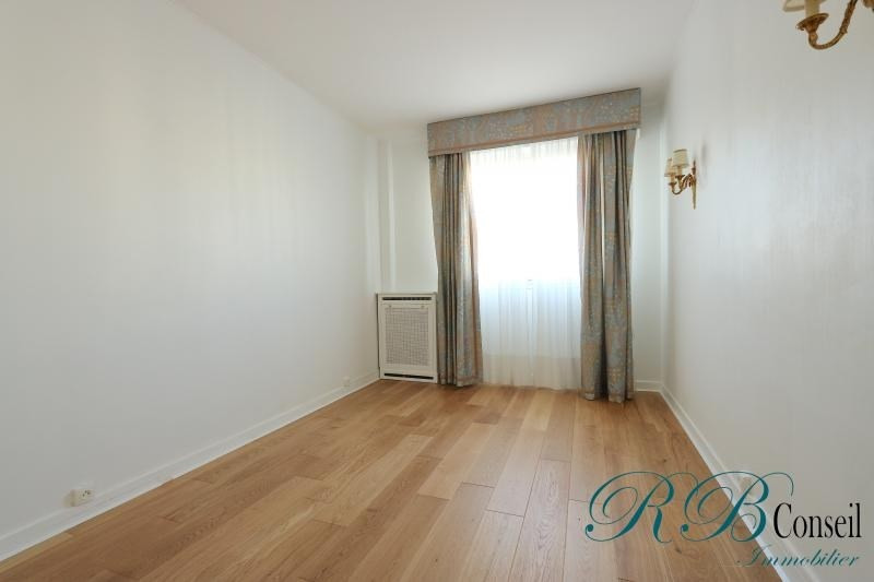 Location appartement Chatenay malabry 1 350€ CC - Photo 8