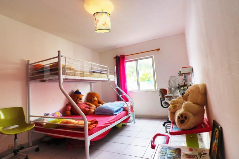 Vente appartement Sainte-marie 97000€ - Photo 4
