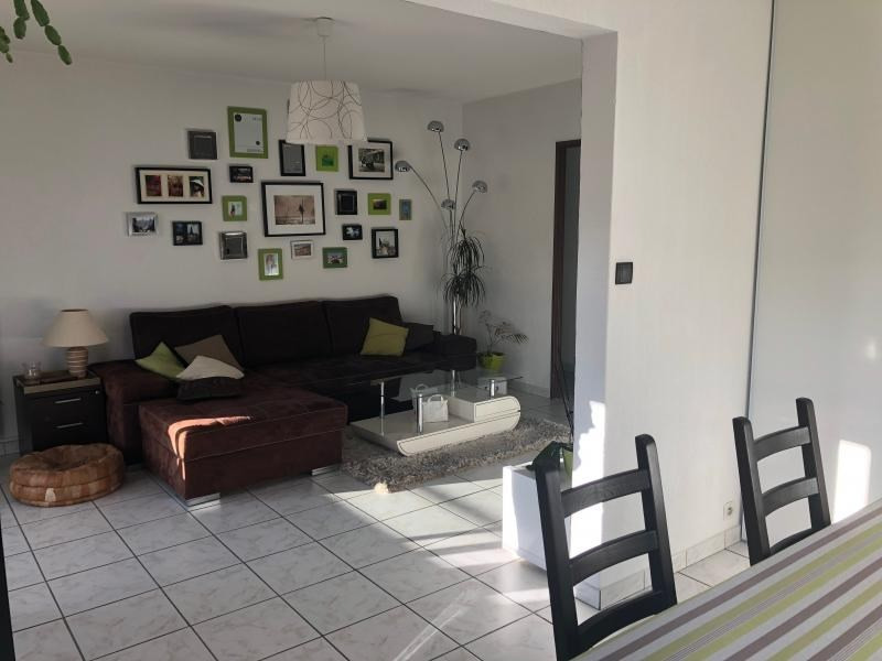 Vente appartement La garde 190000€ - Photo 2