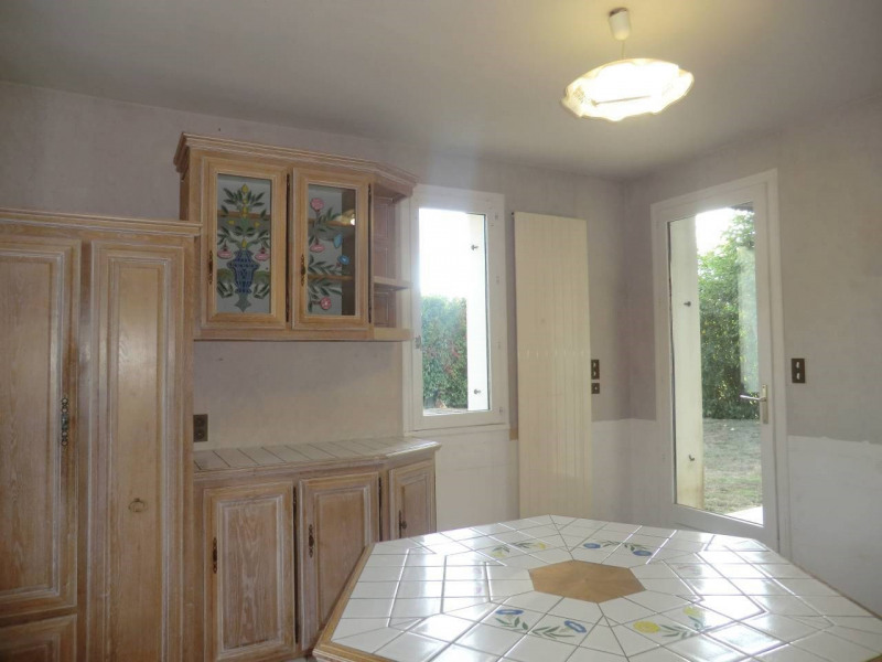 Vente maison / villa Les avenieres 249000€ - Photo 6