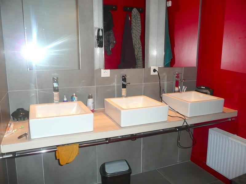 Vente de prestige maison / villa Lyon 5ème 970000€ - Photo 9