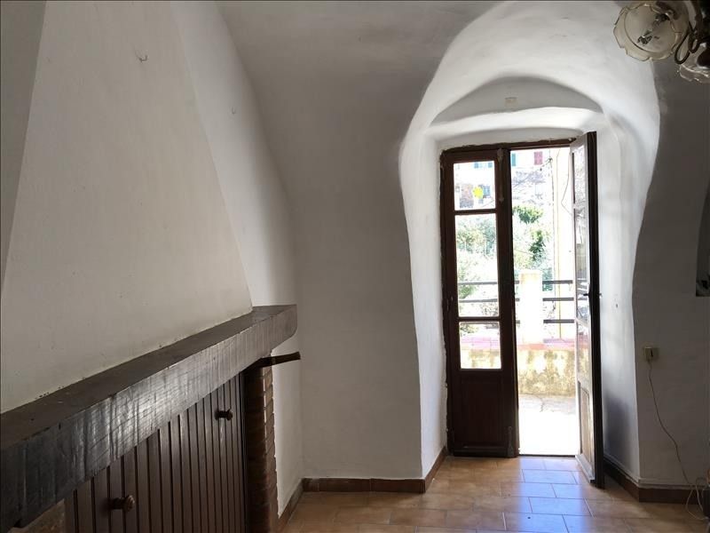 Vente maison / villa Belgodere 280 000€ - Photo 3