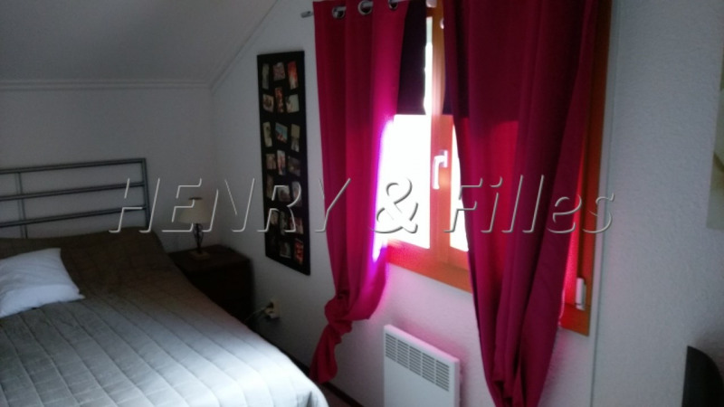 Vente maison / villa Samatan 5 km 161 000€ - Photo 7