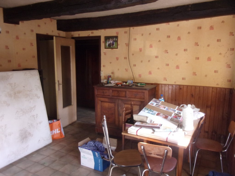 Vente maison / villa Combourg 59950€ - Photo 9