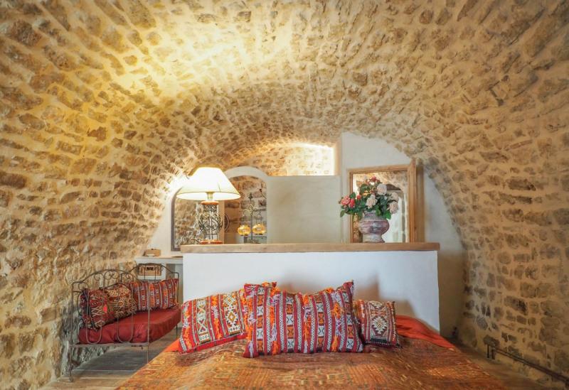 Venta de prestigio  casa Uzes 1690000€ - Fotografía 18
