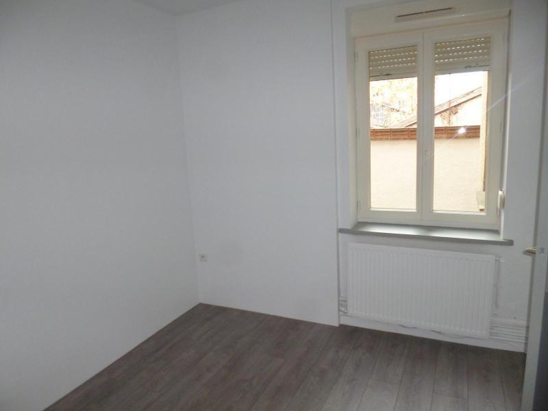 Location appartement Tarare 367€ CC - Photo 2