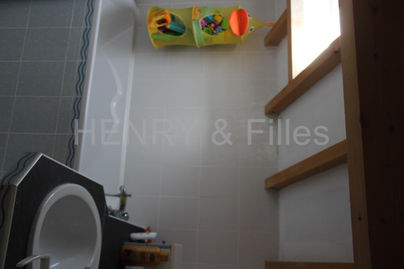 Sale house / villa Lombez 5 km 335 000€ - Picture 39