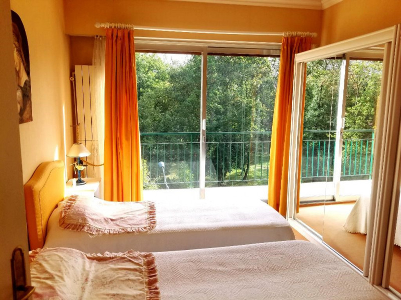 Sale apartment Maisons laffitte 590000€ - Picture 4