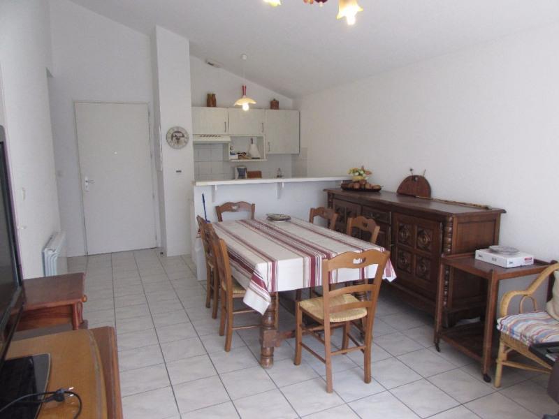 Location maison / villa Vieux boucau les bains 750€ CC - Photo 3