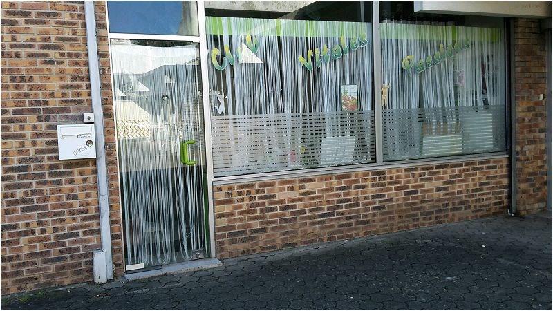 Vente local commercial Lagny sur marne 85000€ - Photo 3