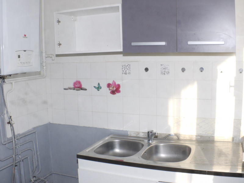 Vente appartement Marseille 9ème 90 000€ - Photo 7
