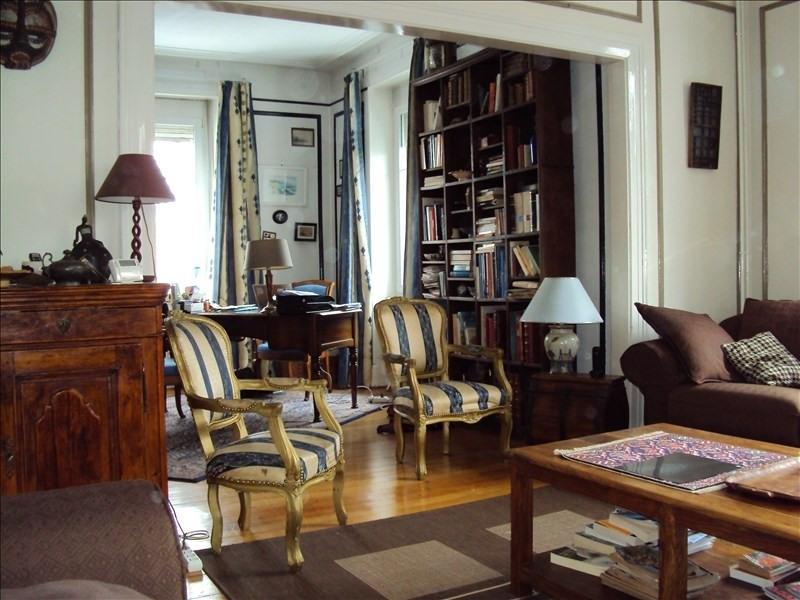 Vente maison / villa Riedisheim 477000€ - Photo 3