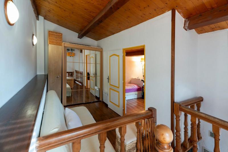 Vendita appartamento Le broc 228000€ - Fotografia 9