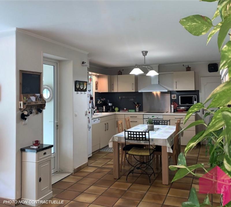 Vente maison / villa Revel 249000€ - Photo 5