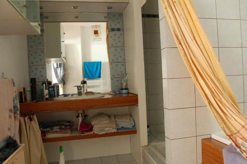 Vente appartement La rochelle 224000€ - Photo 8