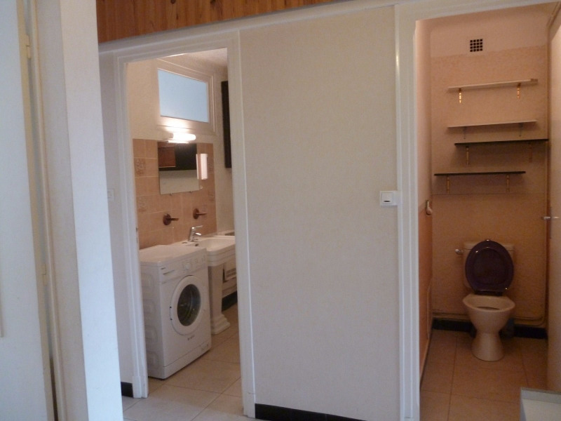 Rental apartment Tarbes 490€ CC - Picture 7